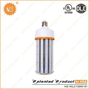 UL Dlc Listed E39 E40 Mogul Base 150W LED Light pictures & photos