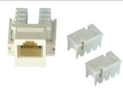 Keystone Jack(NSFP-4002-1)