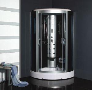 Shower Room (YH2001-67)