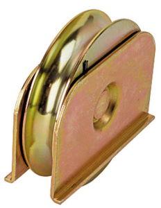 Groove Wheel (VTR-SP0340)