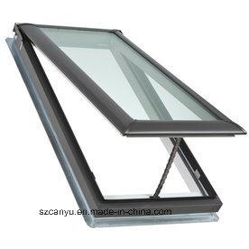 Aluminium Frame B&Q Skylight Window pictures & photos