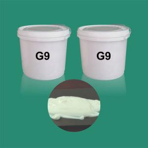 All-Powerful Polishing Cream Granite Polishing Paste Quartz Stone Polishing Compound pictures & photos