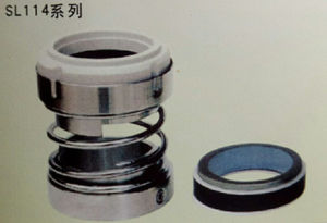 Mechanical Seal for Pump (SL114) pictures & photos