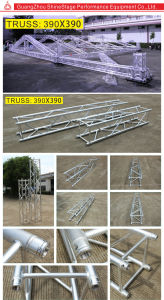 Used Stage Truss Aluminum Truss Price Truss Stand pictures & photos