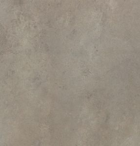 Color Body Stone Design Glazed Porcelain Tiles for Floor and Wall 600X600mm (CY05) pictures & photos