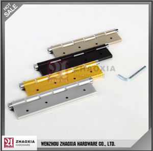 Shower Door Frame Parts Cabinet Hinge pictures & photos