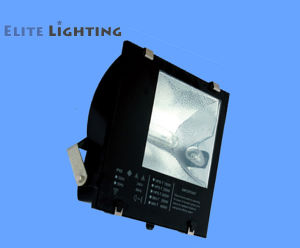 Competitive Price Outdoor Floodlight pictures & photos