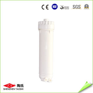 Double O Ring RO Membrane Housing Manufacturer pictures & photos