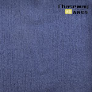 55% Linen 45% Cotton Crepe Fabric Linen Cotton Blend Fabric