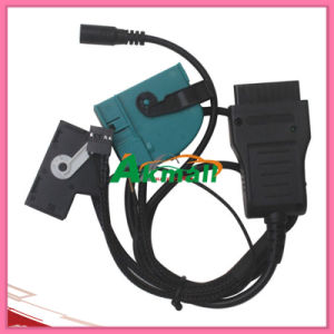 Car OBD Cable for BMW Multi Tool (Add Making Key For BMW EWS) pictures & photos