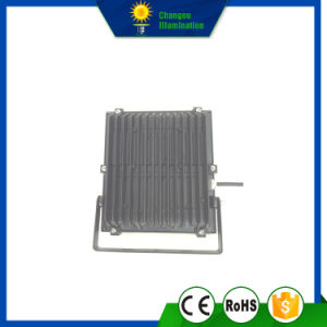 20W New Style LED Flood Light pictures & photos