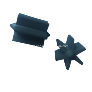 K10 High Precious Carbide Blanks Tungsten Blanks for Processing pictures & photos