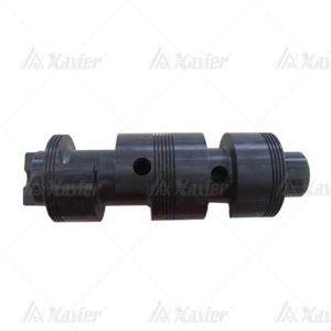 CNC Lathe Machine Parts Non-Standard Custom According Drawings Precision pictures & photos