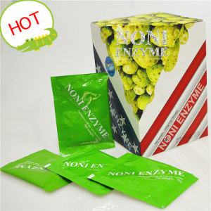 Weight Loss Drinks-- Slimming Noni Enzymes Tea pictures & photos