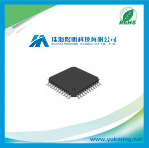 Integrated Circuit Sst89e516rd2-40-C-Tqje of Flashflex MCU IC pictures & photos
