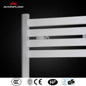 Avonflow Chrome Bathroom Electric Towel Heater Electric Radiator pictures & photos