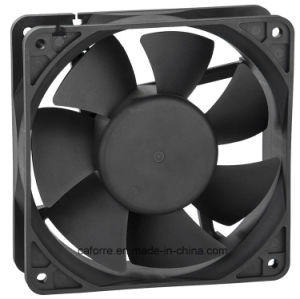 12038 Fan 120X120X38mm DC Blower Fan pictures & photos