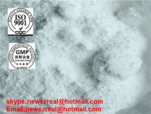 Drostanolone Propionate (masteron) CAS: 521-12-0 Pharmaceutical Raw Materials Powder pictures & photos