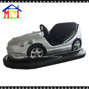 2017 New Design Kid′s Bumper Car for Amusement Park pictures & photos