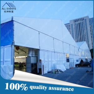 Tent, Big Party Event Tent, Outdoor Wedding Tent pictures & photos