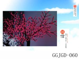 Ggjgd-060 IP65 30-210W LED Landscape Light pictures & photos