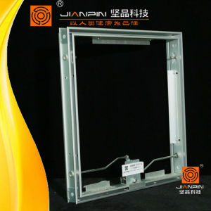 High Quality Decorate Drywall Access Door Panel pictures & photos