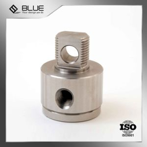 OEM Precision Turning Parts for Auto Parts pictures & photos