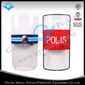 Riot Control Gear/ Anti Riot Suit/ Riot Protective Suit pictures & photos