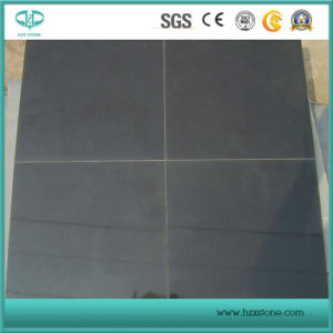 Grey Basalt, Andesite, Lavastone, Bluestone Tile, Paving Stone pictures & photos