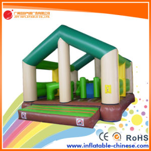 2017 Jumper Bounce Castle Inflatable Bouncer for Kids (T1-319) pictures & photos