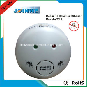 Round Shape Factory Supply Mosquito Repeller Pest Repellent pictures & photos