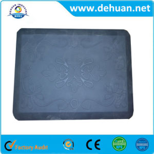 Modern Life Product Anti-Fatigue Mats pictures & photos
