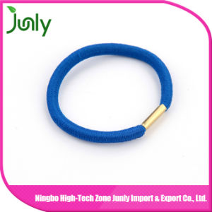 Fashion Hair Band Rope Wholesale Hair Accessories for Girls pictures & photos