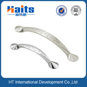 Drawer Handles Kitchen Cabinet Handle Furniture Accessories pictures & photos