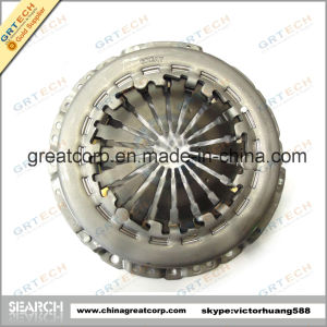 Good Quality Clutch Pressure Plate for Xantia821087