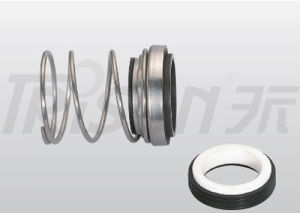 Flowserve 21 Single -Spring Mechanical Seal (TS166T) pictures & photos