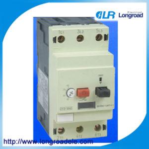 4 AMP Circuit Breaker, Low Voltage Circuit Breaker pictures & photos