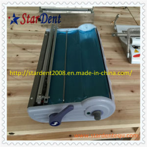 Dental Unit Sealing Machine SD-Seal450 pictures & photos