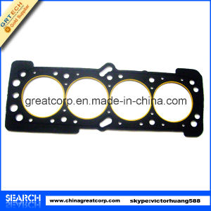 96473400 High Quality Cylinder Head Gasket for Daewoo pictures & photos