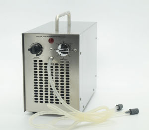 Water Ozone Generator---for Aquarium pictures & photos