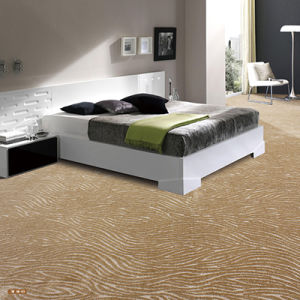 Polypropylene Cheap Price Single Twist Stereotypes Carpet pictures & photos