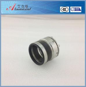 Mechanical Seal of John Crane 609 pictures & photos
