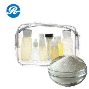 (Methyl Paraben) -Cosmetic Grade CAS No 99-76-3 Methyl Paraben pictures & photos