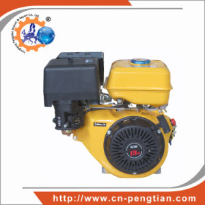 Gasoline Engine High Quality 13HP pictures & photos