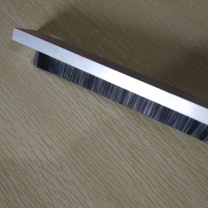 Strip Seal Brush for Furniture pictures & photos