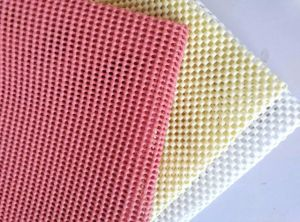 OEM High Quality PVC Coated Non-Slip Mat pictures & photos