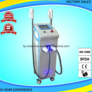 2016 Latest IPL Shr Hair Removal Machine pictures & photos