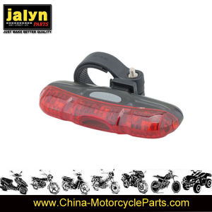 Bicycle Parts Rear Light (Item: A2001060) pictures & photos