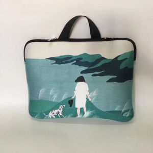 New Arrival High Quality Neoprene Laptop Sleeve pictures & photos