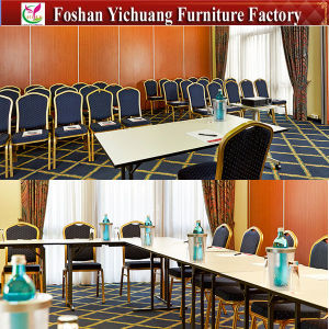 Cheap Conference Room Chairs for Sale Yc-Zl22-103 pictures & photos